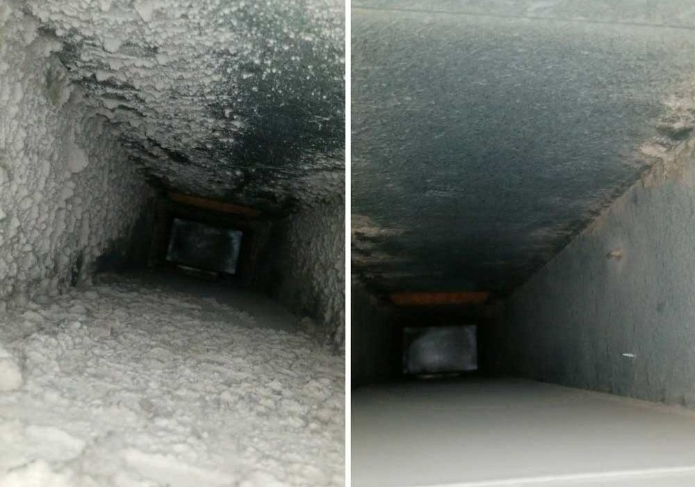 air-duct-cleaning-minnesota-before-after